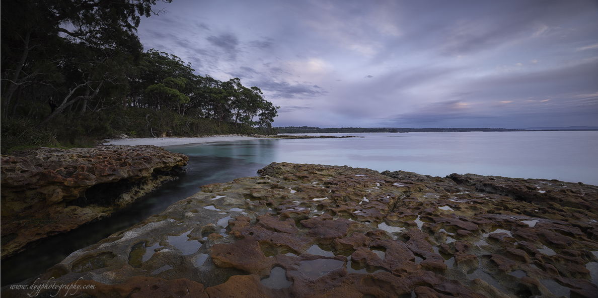 Glorious-Jervis-Bay-copy