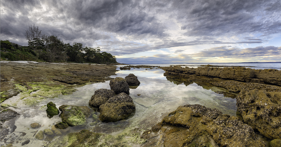 Jervis-bay-copy