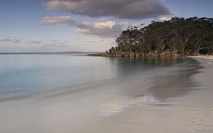 green-patch-beach-copy